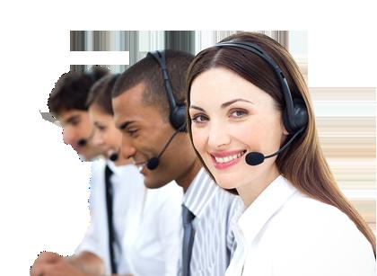 callcenter-heltex