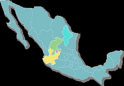 mexico-u592